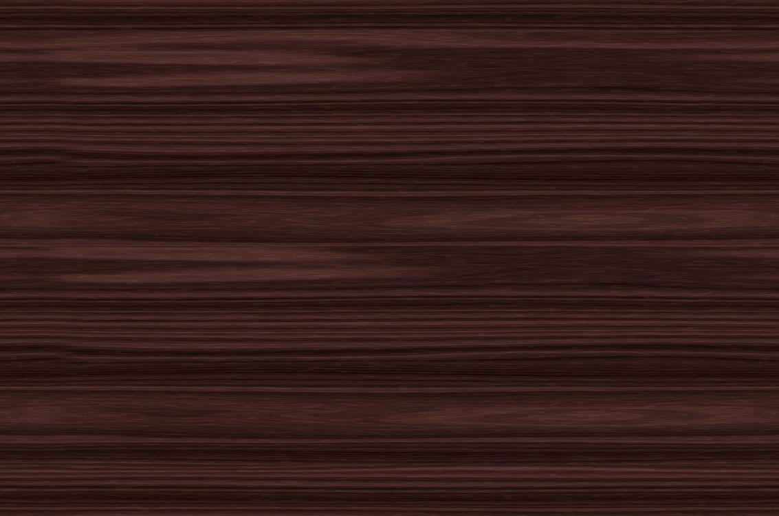 Обои планка, ламинат, пол, твердая древесина, морилка в разрешении 3096x2048
