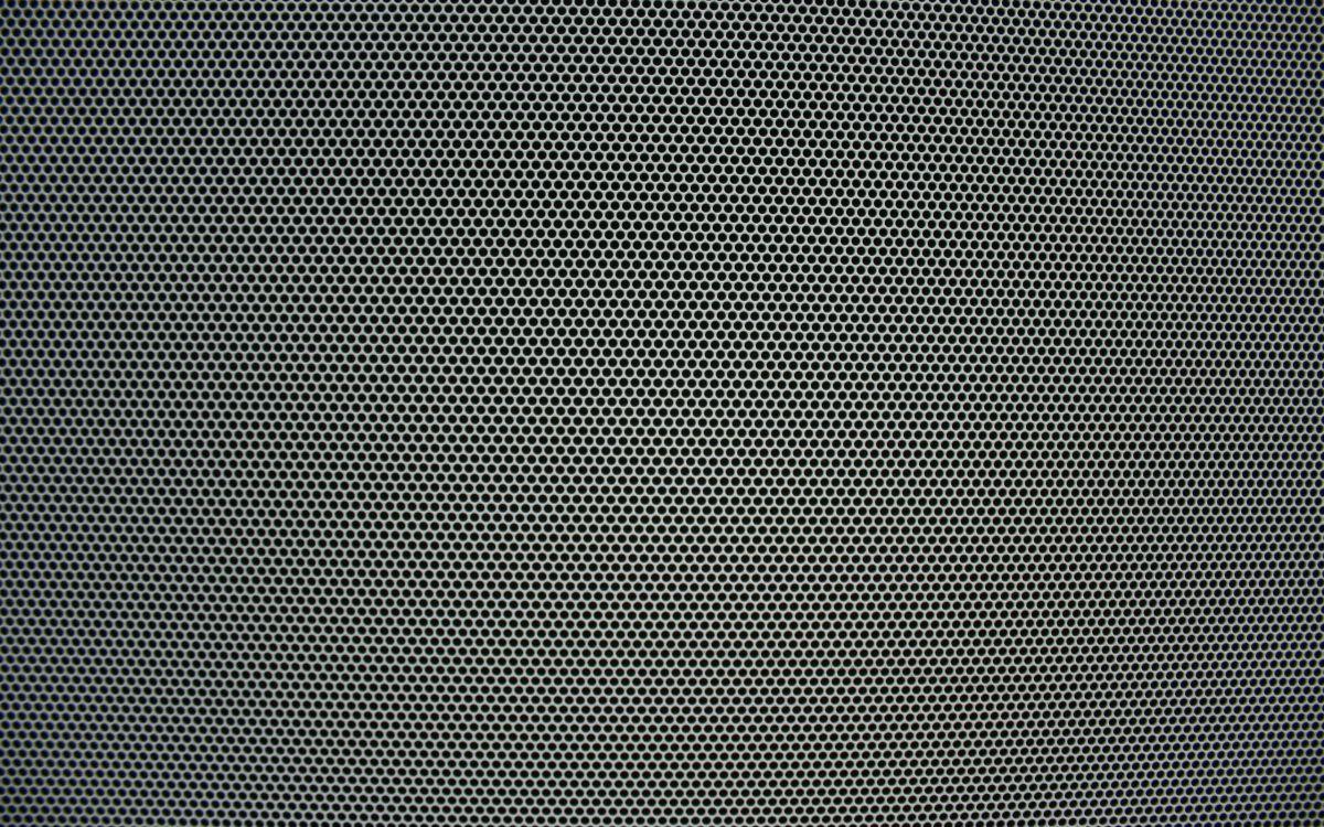 внимание, фото картинки с точками использовать кондитерский мешочек
