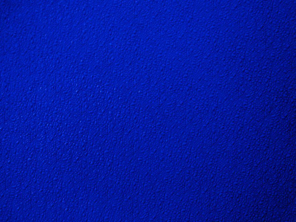 синяя фактура картинка украшения золота каталоге