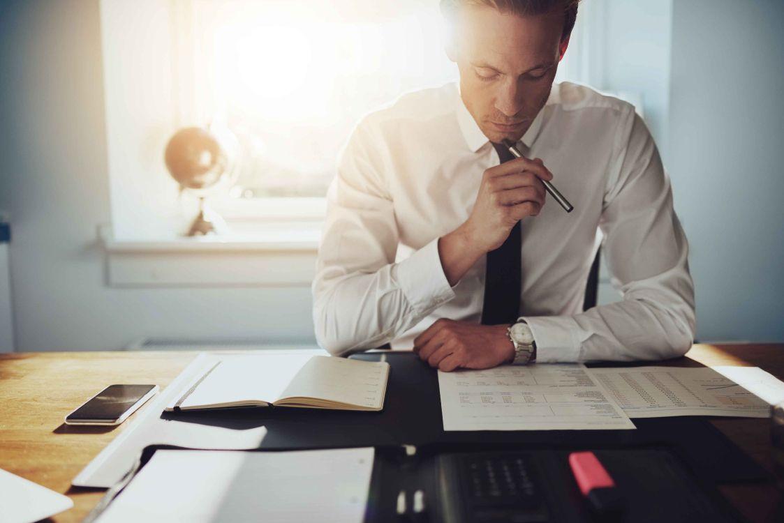 картинки на рабочий стол о бизнесе вот фото