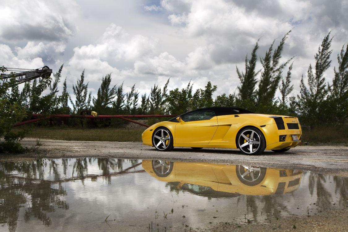 красивые автомобили фото в хорошем качестве грязно, из-за