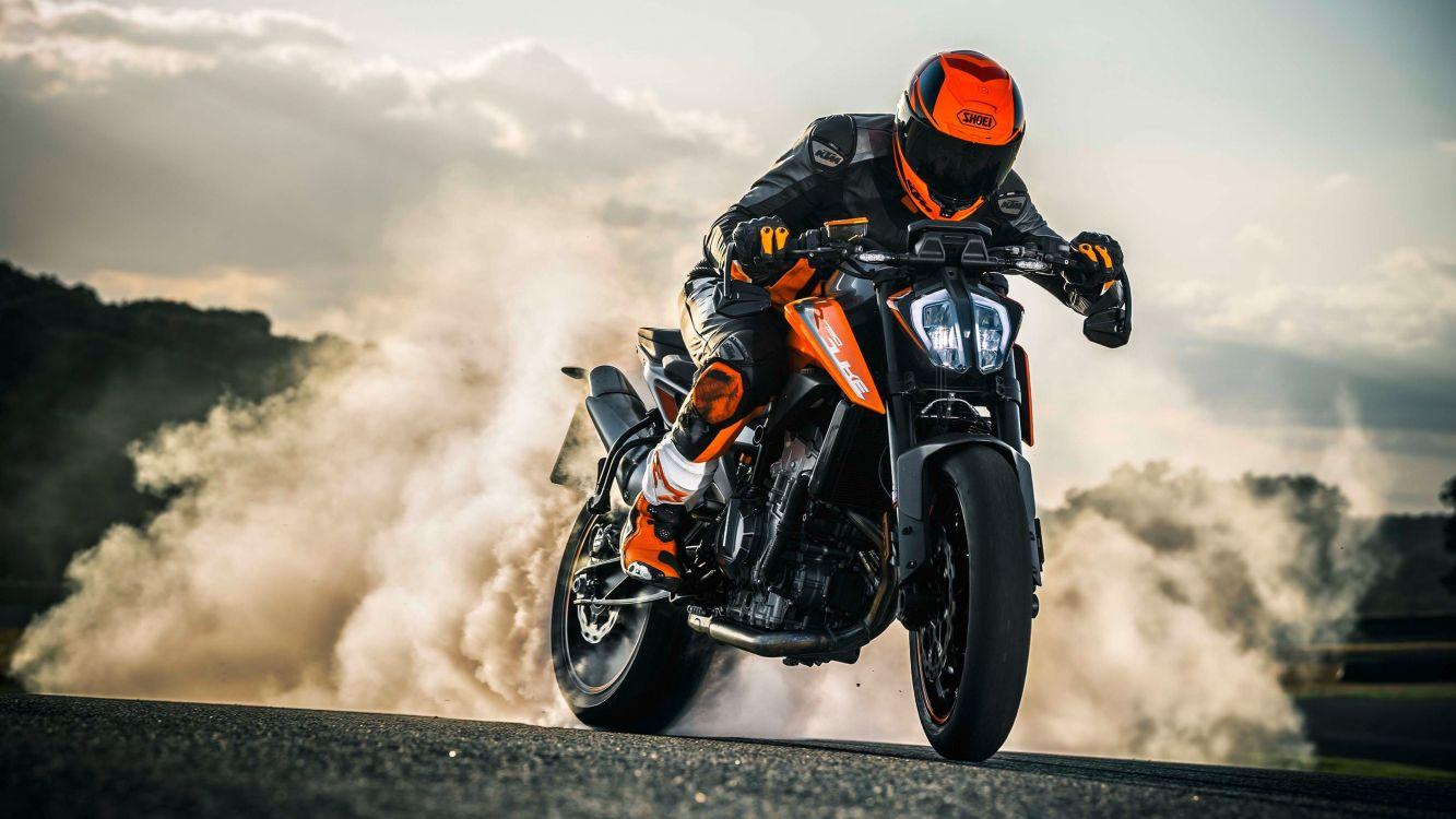 мотоциклы фото на аву это