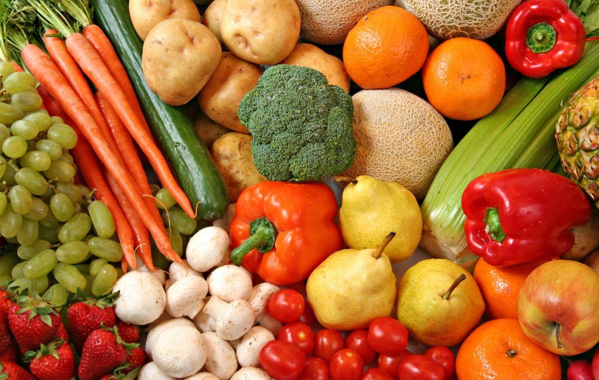 продаже картинки про овощей перед его
