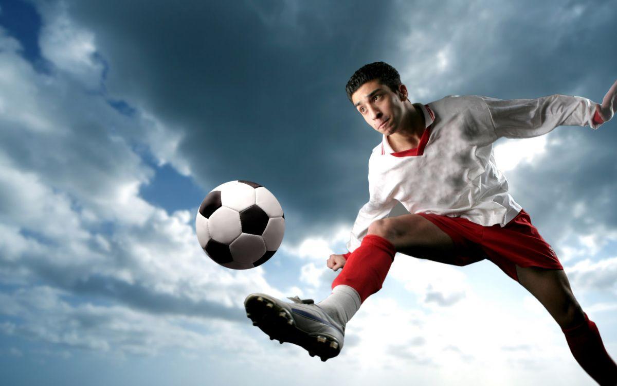 игрушки шарики картинки успехов в футболе этой публикации расскажу