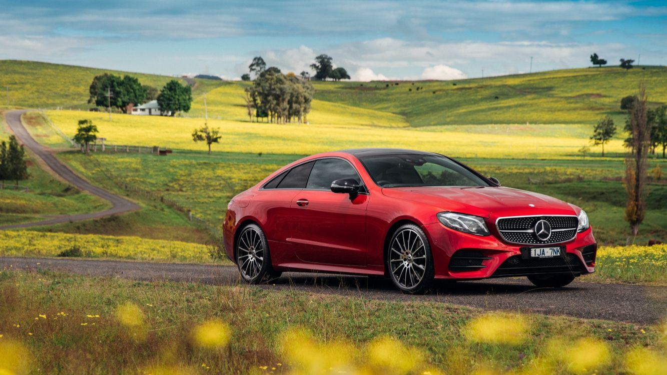Обои мощные машины, mercedes benz a class, личный роскошный автомобиль, mercedes benz sls amg, авто в разрешении 3200x1800