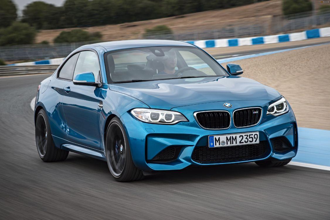 Обои личный роскошный автомобиль, BMW F22, bmw, авто, представительский автомобиль в разрешении 4096x2726