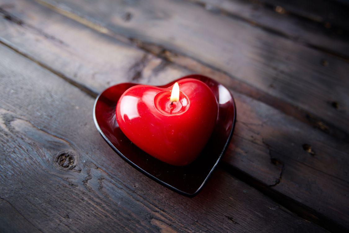 все картинки сердец фото портфолио