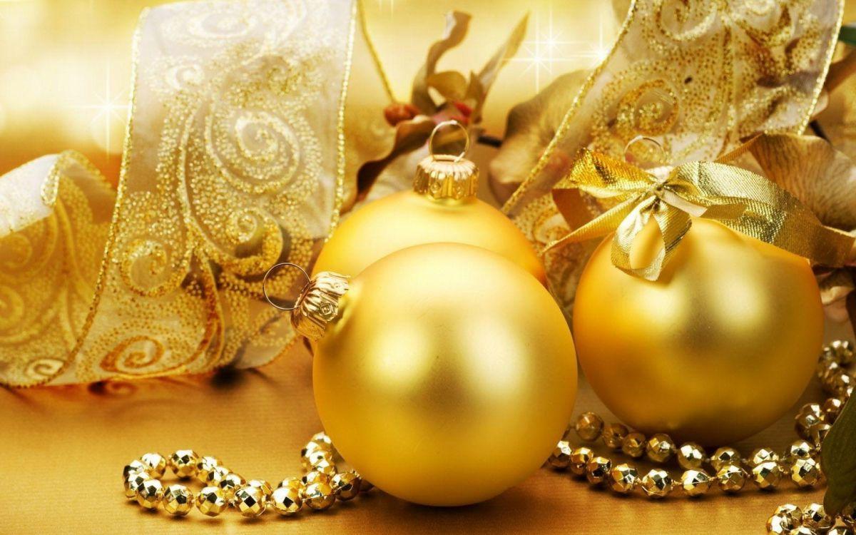 фото новогодние фото открытки просмотра