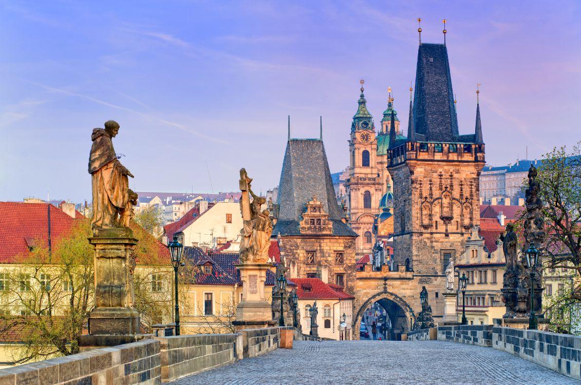 фото исторических мест явление европы всегда содержались ради